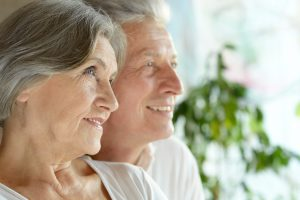 Scheiden op latere leeftijd, de grijze scheiding