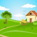 Een woning kopen tijdens de scheiding