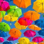 Het paraplugesprek met kinderen als je gaat scheiden